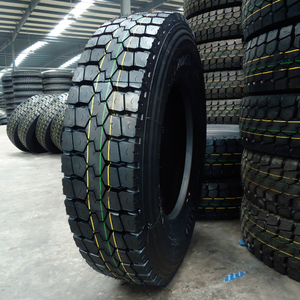 China brand tire 205 75r17.5 linglong triangle doublestar radial truck tire 205/75r17.5