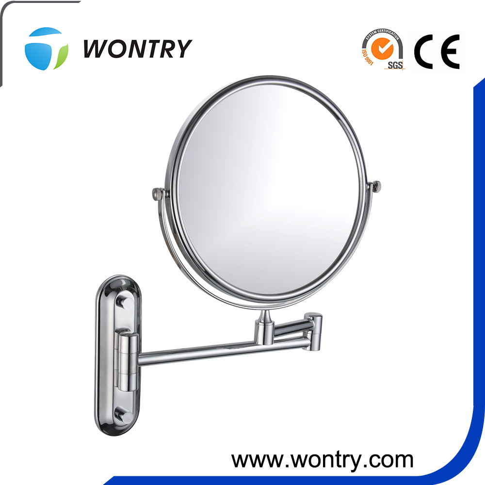 Wall Mounted Shaving Mirror wall mounted shaving mirror, wall mounted shaving mirror suppliers