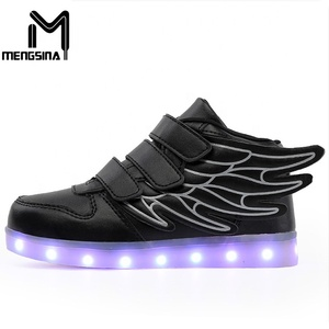 timeless design bf28b 64d82 Hot-Sales-Fashion-LED-light-UP-PU.jpg 300x300.jpg