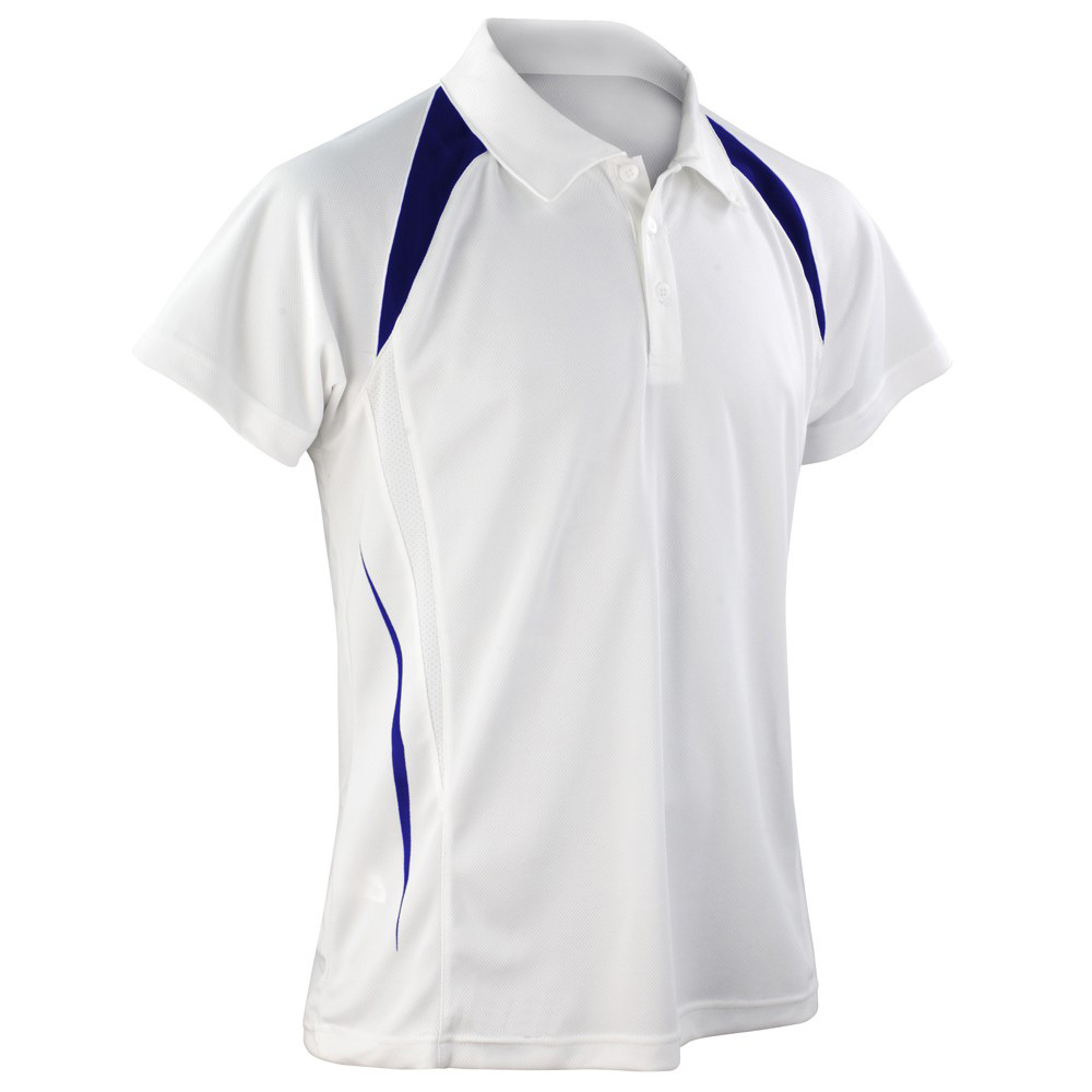 Custom Sublimated Golf Mens Polo Shirt Buy Sublimation