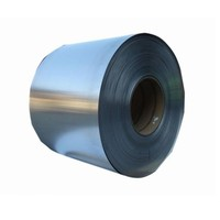 Anti-corrosion 304 stianless steel coil