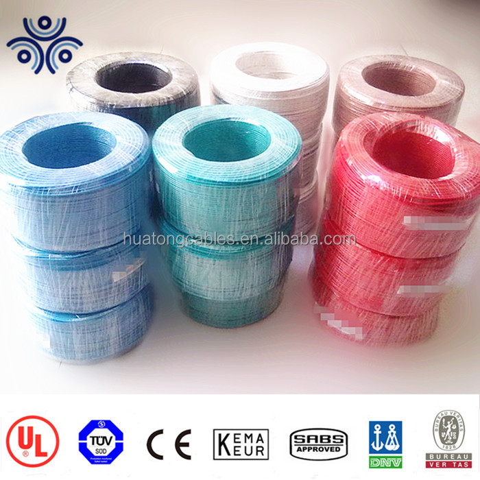 China Home Wire Size, China Home Wire Size Manufacturers and ...
