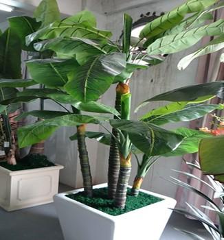 K Dekorative Büro Schreibtisch Pflanzen Für Wohnzimmer 2014 - Buy ...