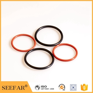 Wholesale rubber boot seal