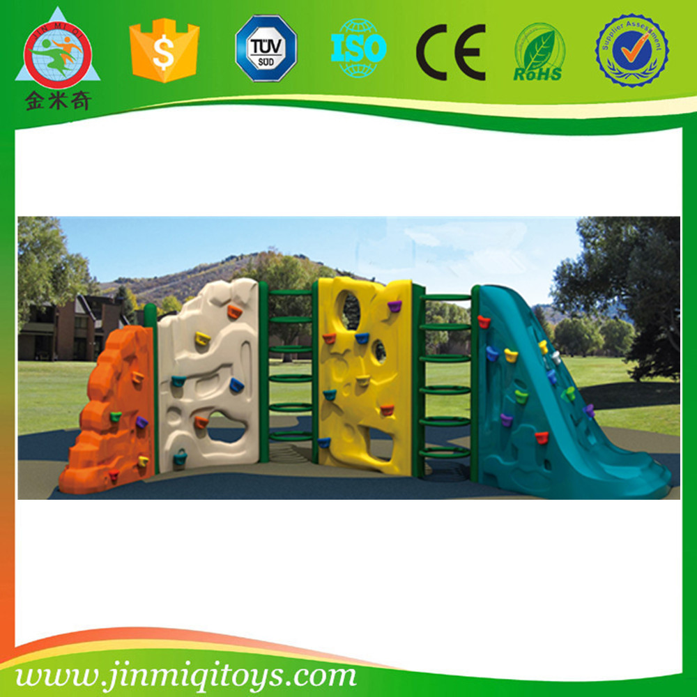 gmich backyard plastic kids rock climbing wall for sale buy kids