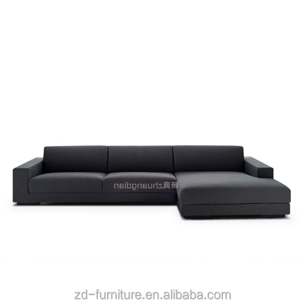 italy living room furniture on sale, best italy furniture, Factory Sofa Display Living Room Sofa Set