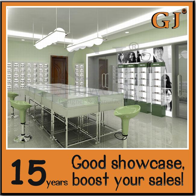 gro handel boutique m bel sonnenbrille retail store design. Black Bedroom Furniture Sets. Home Design Ideas