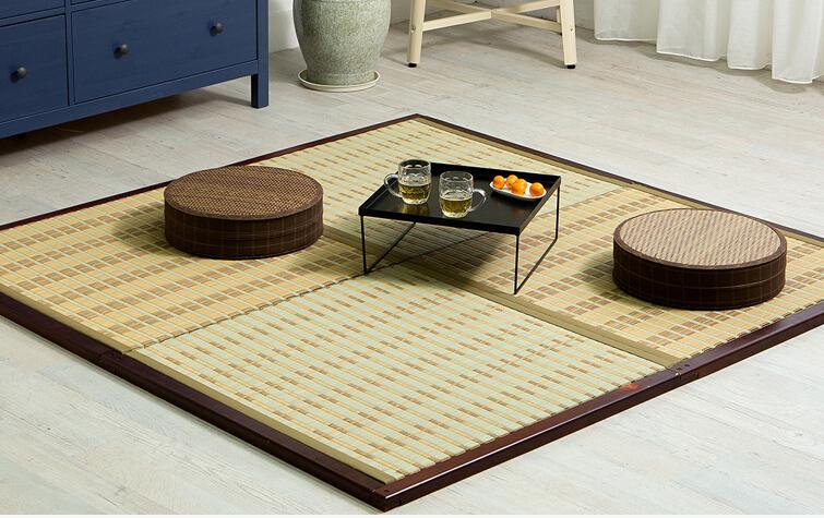 Popular Floor Mattress Buy Cheap Floor Mattress Lots From China Floor Mattress Suppliers On Aliexpress Com