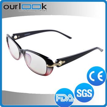 Tr90 Children Glasses,Tr90 Power Kids Optical Frames For Men - Buy ...