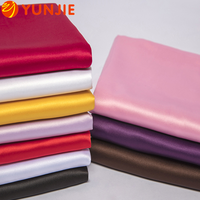 Newly Fabric Satin,Stretch Satin Fabric Roll Price In India