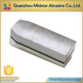 diamond abrasive block fickert tool for granite polishing