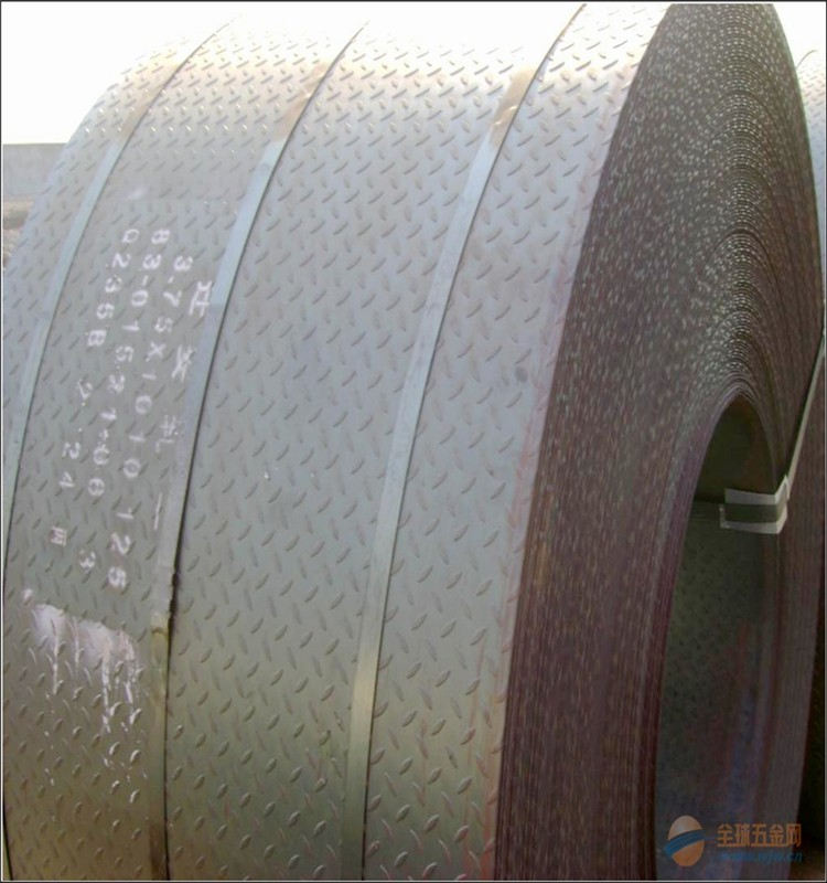 Q345b Corrugated Sheet Metal Roofing Rolls View Sheet