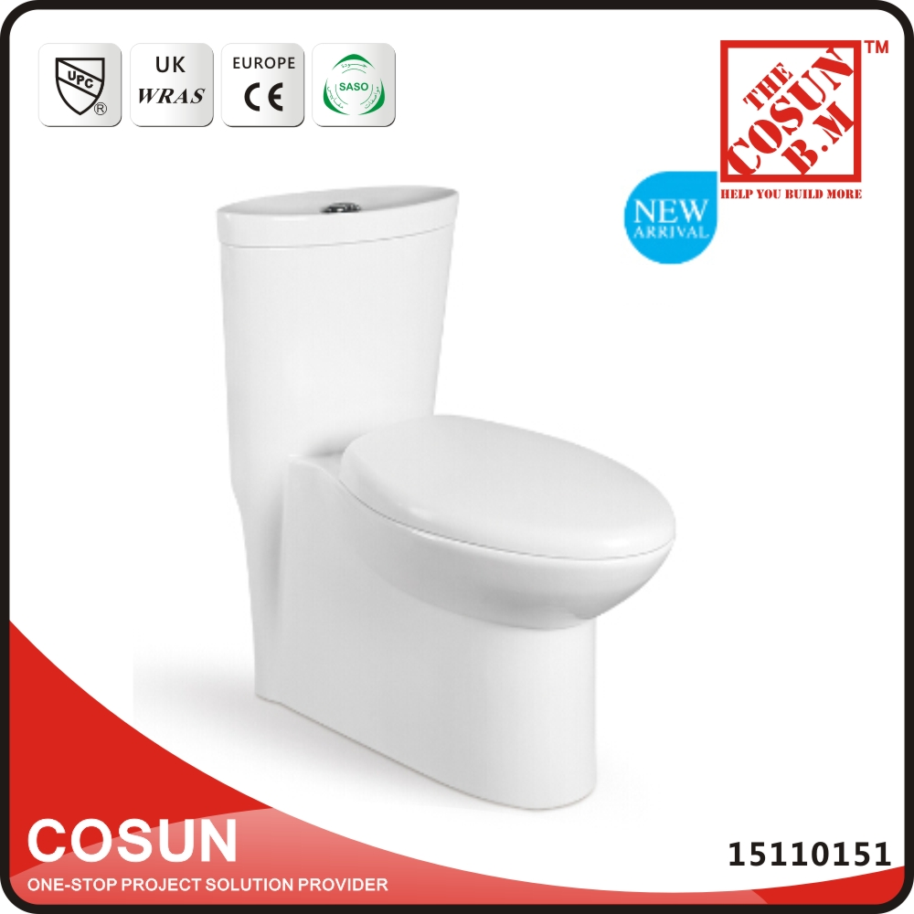 Egg Shape Toilet  Egg Shape Toilet Suppliers and Manufacturers at  Alibaba comEgg Shape Toilet  Egg Shape Toilet Suppliers and Manufacturers at  . Egg Shaped Toilet Seat. Home Design Ideas