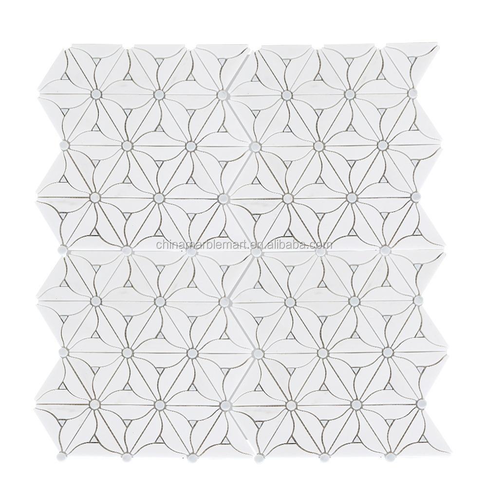 flower thassos marble (4).JPG