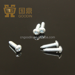 SELF TAPPING SCREW MACHINE SELF TRAPPING SCREW TRUSS HEAD,PHILIP