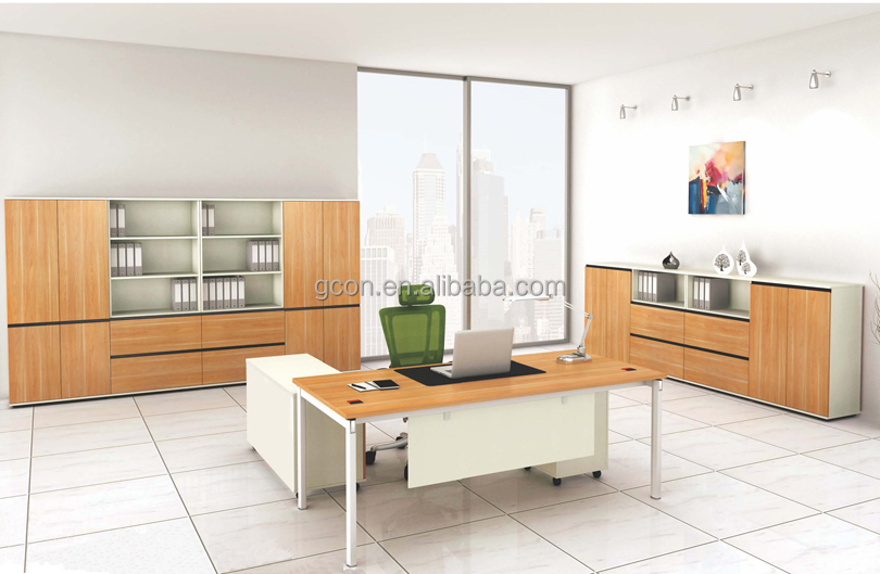 functional office furniture. hot sale multifunctional office 6 seater workstation functional furniture