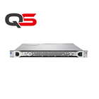 818208-B21 HPE ProLiant DL360 Gen9 E5-2630v4 1P 16GB-R P440ar 8SFF 500W PS Base SAS Server