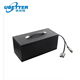 Customized UPS 18650 Lithium Ion Battery Pack 48V 40Ah For Electric Car