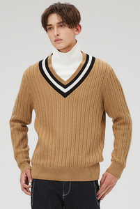 9b971429bfc0e Wholesale Cricket Sweater