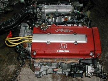 Japan Jdm Used Engines & Parts B18c B16a B16b B20b B20a K20a K24 D15b Zc  F20b H22a H23a - Buy Japan Jdm Used Engines & Parts B18c B16a B16b B20b  B20a