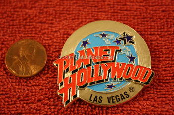 Planet Hollywood,Las Vegas Fridge Magnet - Buy Las Vegas Casino Fridge  Magnet,Three-dimensional Fridge Magnets,Strong Refrigerator Magnets Product  on