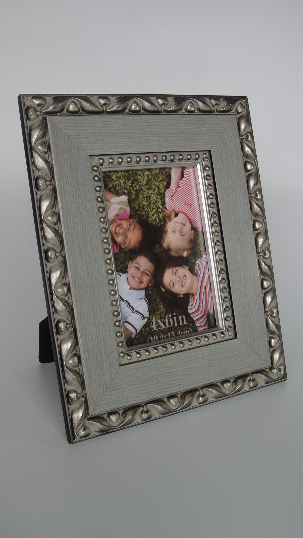 Wholesale 2016 new style picture frame supplies 8x10 - Vintage picture frames cheap ...