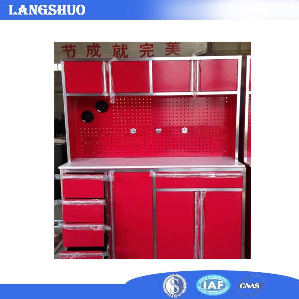 Larger Home Used Kitchen Cabinet Craigslist Wardrobe ...