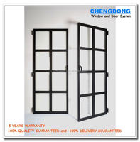 home safety wrought iron door grill design catalogue window