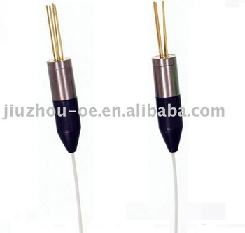 1310nm 1.25G DFB digital Laser diode with pigtail