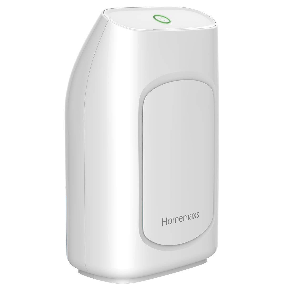 Cheap Quiet Dehumidifier Basement, find Quiet Dehumidifier