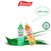 Houssy OEM acceptable with Hala Certificates Aloe Vera Juice Drink
