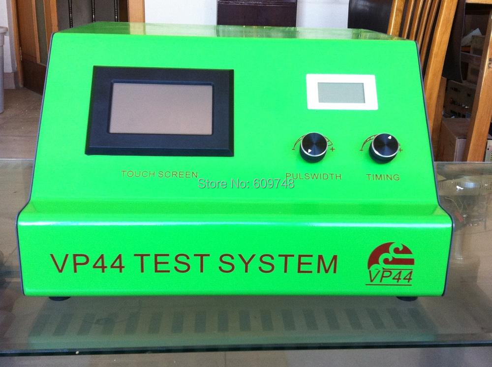 100% версия VP44 топливо насос тестер