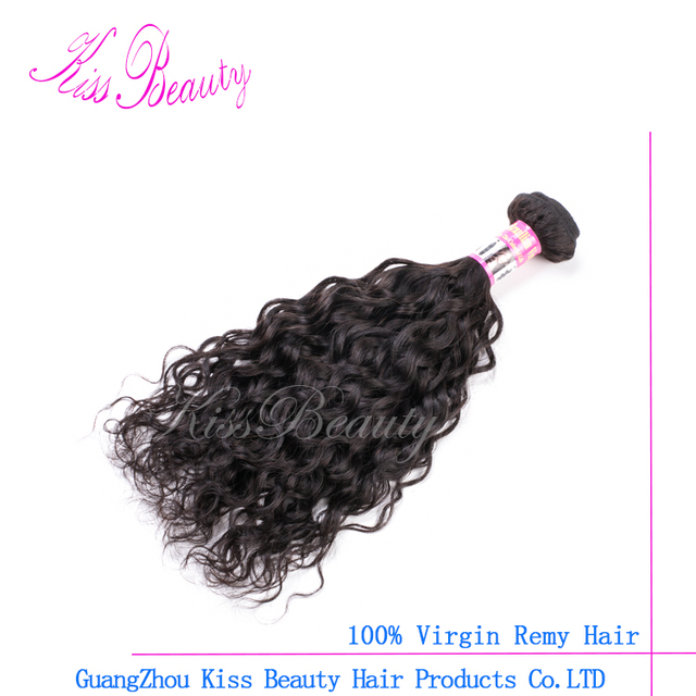 Buy Cheap China One Piece Human Hair Extensions Products Find China