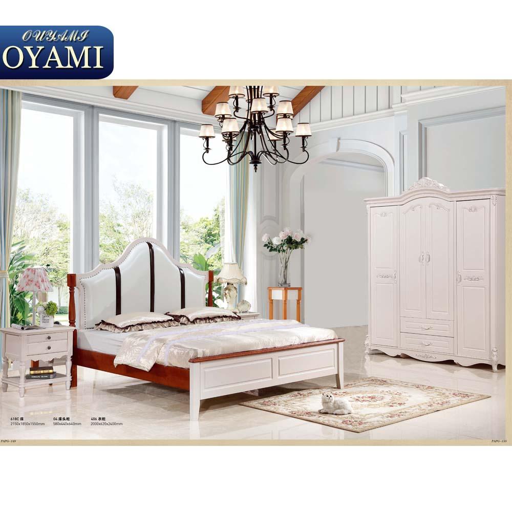 Venta al por mayor cama estilo arabe-Compre online los mejores cama ...