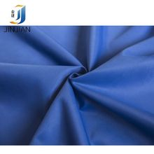 tricot clinquant velvet fabric for dress 130GSM-300GSM