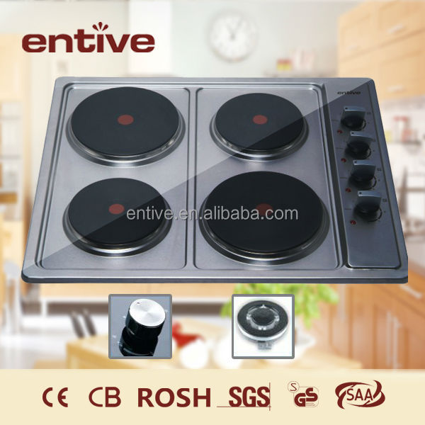 outdoor electric cooktop outdoor electric cooktop suppliers and at alibabacom
