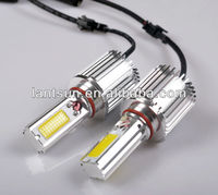 Cree chip LED AUTO LAMP H4,H7,H11,H8,9005,9006 CAR LIGHT DRIVING LAMP
