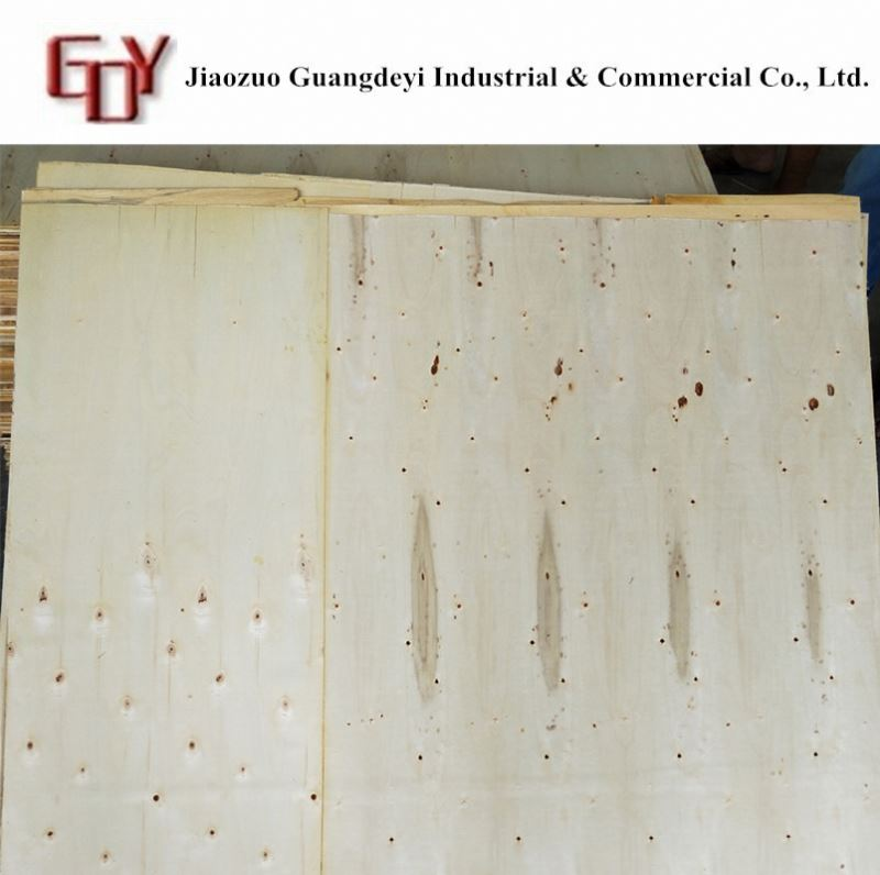 New design 1500x3000mm film faced shuttering plywood/wire mesh film faced plywood