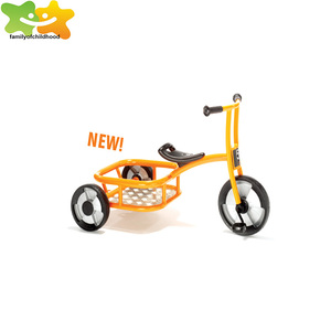 ride toys kide ride on car child riding
