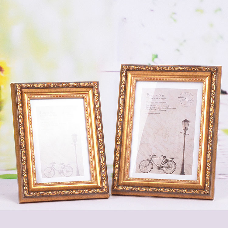 Wholesale Gold 4x6 Picture Frames, Wholesale Gold 4x6 Picture Frames ...
