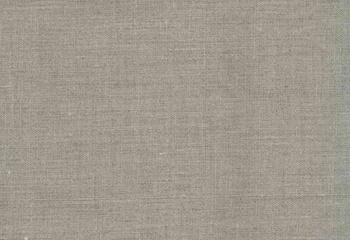 grey linen fabric buy grey fabric product on alibaba com
