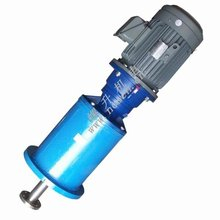 small mechanical and electric vertical drum agitator liquid mixer agitator types of agitator