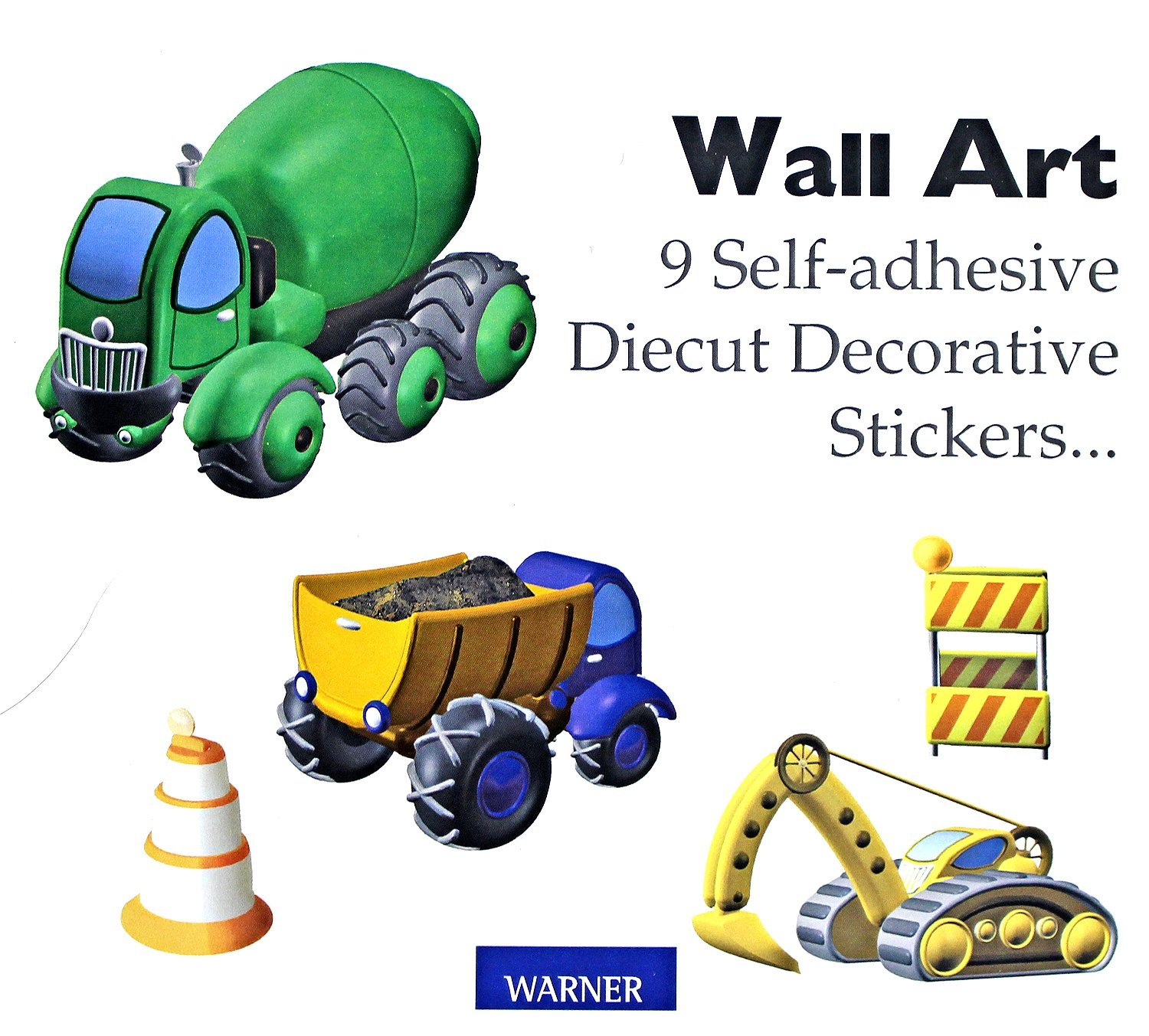 Cheap Wall Accents Decals Find Wall Accents Decals Deals On Line At