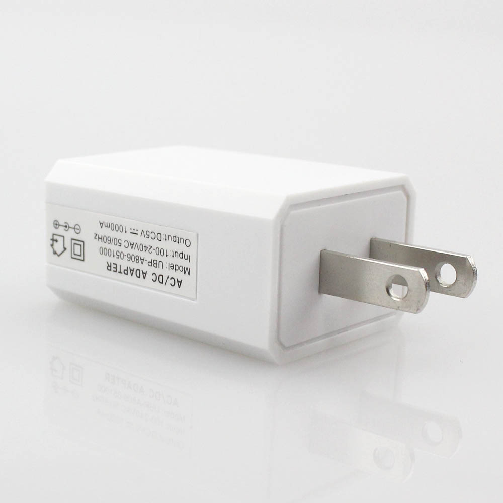 alibaba wholesale supply on b2b marketplace from china suppliers for 5V1A usb phone charger