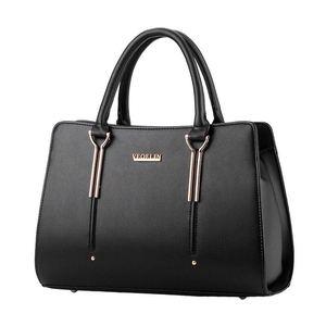 563ad6545c China garment shoulder wholesale 🇨🇳 - Alibaba