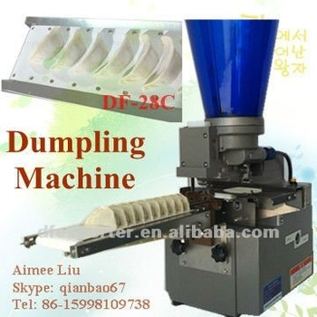 Chinese Restaurant Kitchen Equipment best useful chinese restaurant kitchen equipment for dumplings