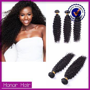 Qingdao honor hair factory wholesale kinky curly twist hair weave qingdao honor hair factory wholesale kinky curly twist hair weavesoft kinky twists hair pmusecretfo Images