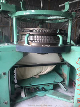 30''28G90F used wellknit pailung Mayer circular knitting machine