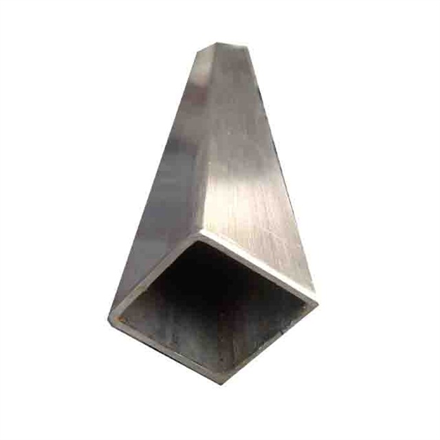 "O.D.2-3/8"" N80 Astm Standard Rigid 2.5 Inch Galvanized Square Steel Pipe"