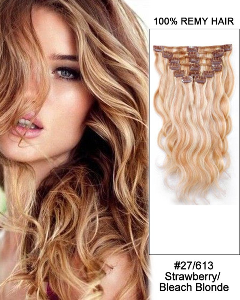 Cheap Horse Hair Extensions Color Find Horse Hair Extensions Color